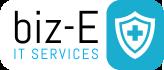 biz-E I.T. Services
